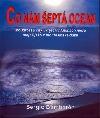 Co nám šeptá oceán