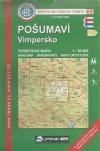 Pošumaví - Vimpersko