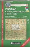 Pootaví - Sušicko, Horažďovicko a Strakonicko