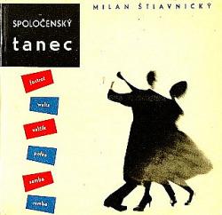 Spoločenský tanec