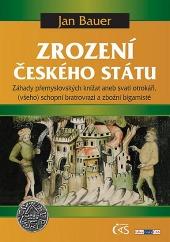 Zrození českého státu