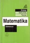 Matematika - Dělitelnost