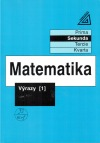 Matematika - Výrazy [1]