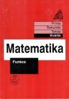 Matematika - Funkce