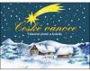 České Vánoce - Vánoční písně a koledy