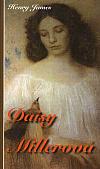 Daisy Millerová