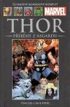 Thor - Příběhy z Asgardu