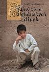 Tajný život afghánských dívek