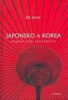 Japonsko a Korea