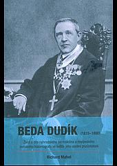 Beda Dudík (1815-1890)