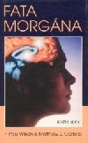 Fata Morgána