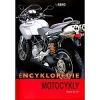 Encyklopedie motocykly