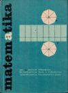Matematika pro II. ročník středních průmyslových škol a středních zemědělských technických škol