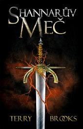Shannarův meč