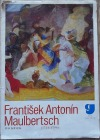 František Antonín Maulbertsch