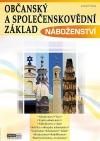 Občanský a společenskovědní základ: náboženství