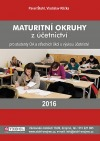 Maturitní okruhy z účetnictví 2016