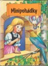 Minipohádky 3