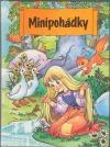 Minipohádky 4