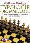 Typologie organizace