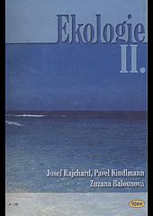 Ekologie II.