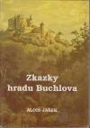 Zkazky hradu Buchlova