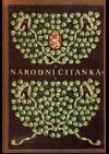 Národní čítanka
