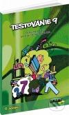 Testovanie 9 - 9. ročník    Testy z matematiky