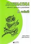 Matematika zábavně k opakování a procvičování 2. ročník