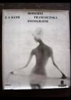 Moderní francouzská fotografie