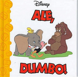 Ale, Dumbo!