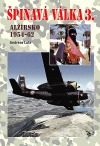 Špinavá válka 3. - Alžírsko 1954-1962
