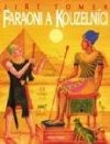 Faraoni a kouzelníci