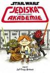 Jediská akademie