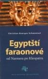 Egyptští faraonové