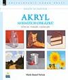 Naučte se malovat - Akryl