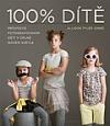 100% dítě obálka knihy