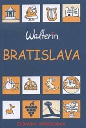 Walter in Bratislava