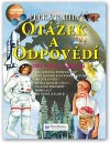 Velká kniha otázek a odpovědí - 2001 otázek a odpovědí