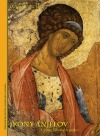 Ikony anjelov : obrazy nebeských poslov