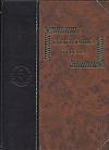 Encyclopaedia Beliana 1