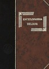 Encyclopaedia Beliana 2