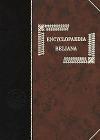 Encyclopaedia Beliana 3