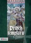 Příběh templářů 3.