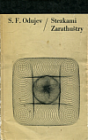 Stezkami Zarathuštry
