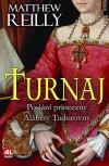 Turnaj – Poslání princezny Alžběty Tudorovny