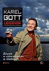 Karel Gott – Legenda