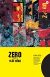 Zero: Vlčí něha