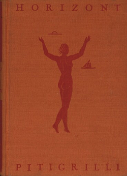 Pás cudnosti obálka knihy