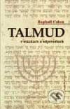 Talmud v otázkach a odpovediach